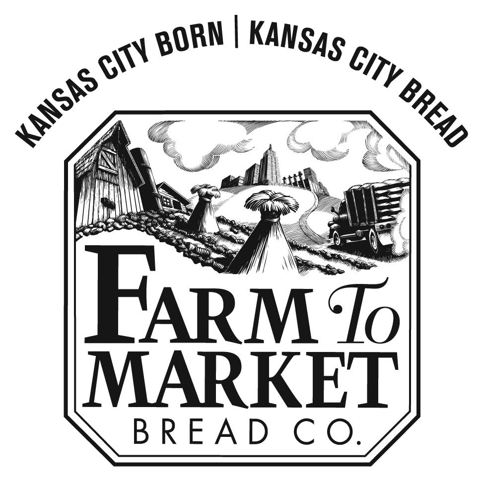 kc-born-kc-bread-logo