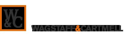 wagstaffcartmell-logo