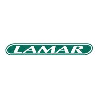 Lamar_Advertising