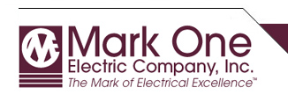 markone_logo01