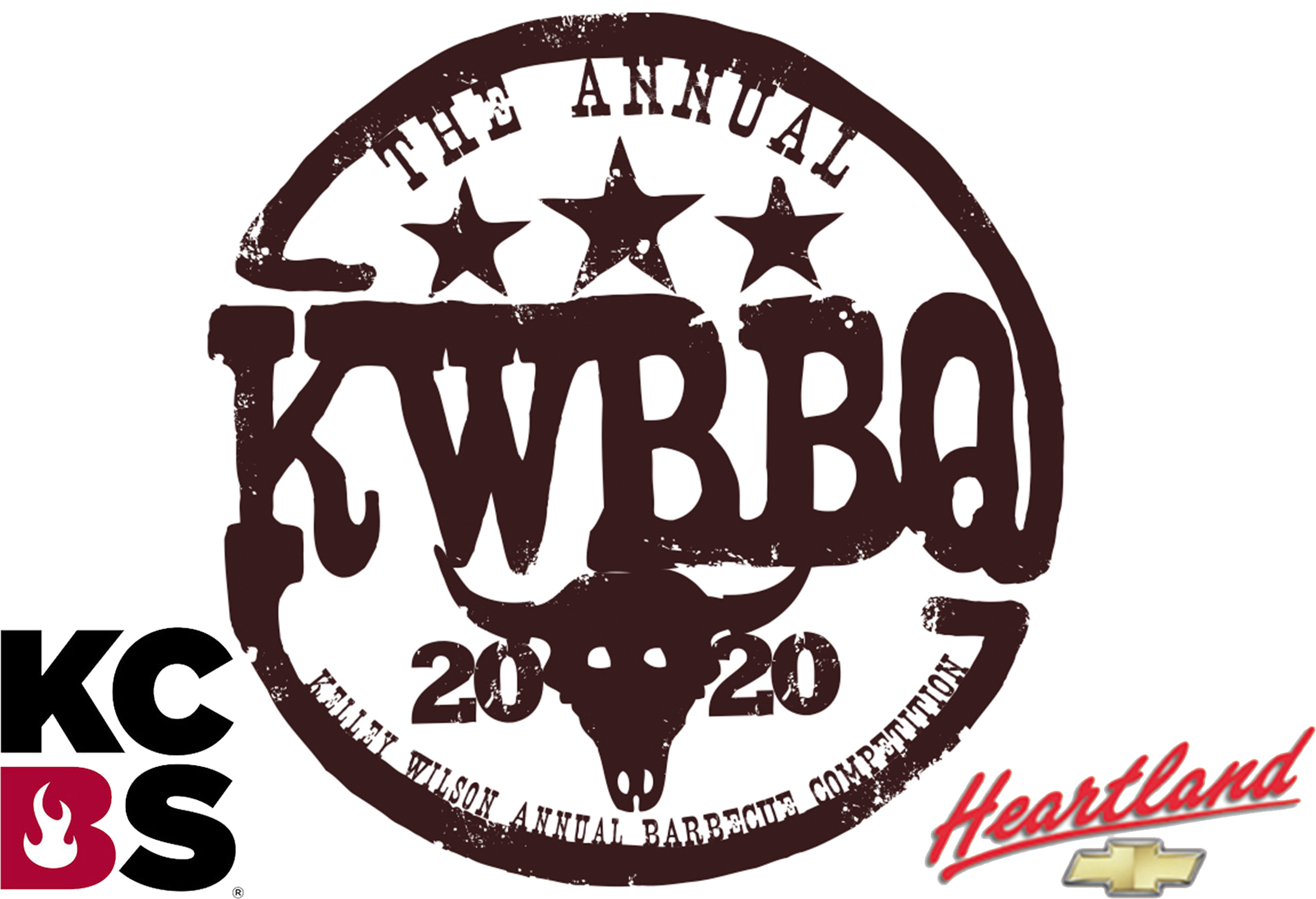 Kelley Wilson Memorial BBQ Competition